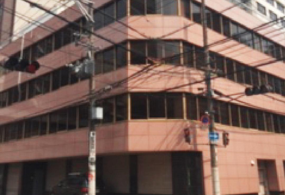 大阪市 自香寺様(RC造) 解体工事 完了しました。 | 大和産業開発株式会社 / 大和産業株式会社の企業情報